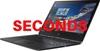 Lenovo Yoga 910-13IKB 13.9-inch Notebook, Black