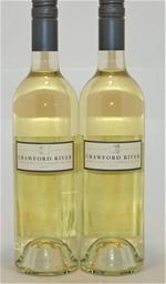 Crawford River Semillon Sauvignon Blanc 2013 (2x 750ml), Victoria.