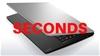 Lenovo IdeaPad 100-14IBR Notebook