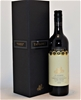 Taylors `St Andrews` Cabernet Sauvignon 2009 (1 x 750mL), Clare Valley,