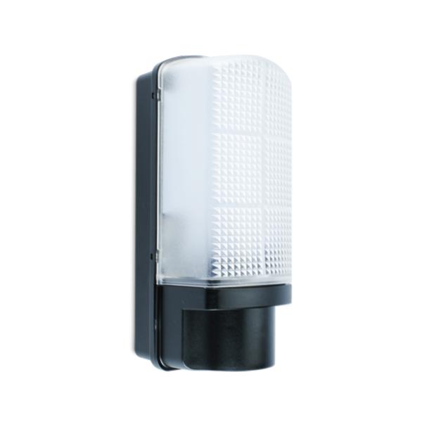 FL7211 - FUZION LIGHTING - LED WALL LIGHT 7W - 4K