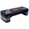Everfit 3 Level Aerobic Step Bench