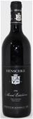 Iconic Aussie Fine Wines – Ft. Henschke'Mt Edelstone' 96
