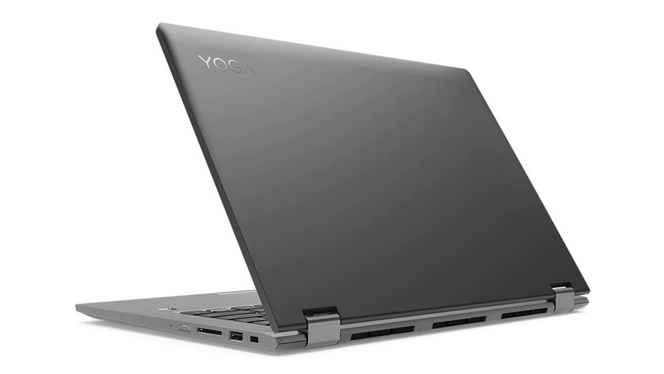 "Lenovo Yoga 530 -114"" HD Touch/i5-8250U/8GB/256GB NVMe"
