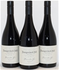 Hungerford Hill `Preservative Free` Shiraz 2017 (3x 750ml), Hunter Valley