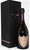 Dom Pérignon Rosé 1996 (1 x 750mL), Champagne, France.
