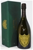 Dom Pérignon 1993 (1 x 750mL) Champagne, France.