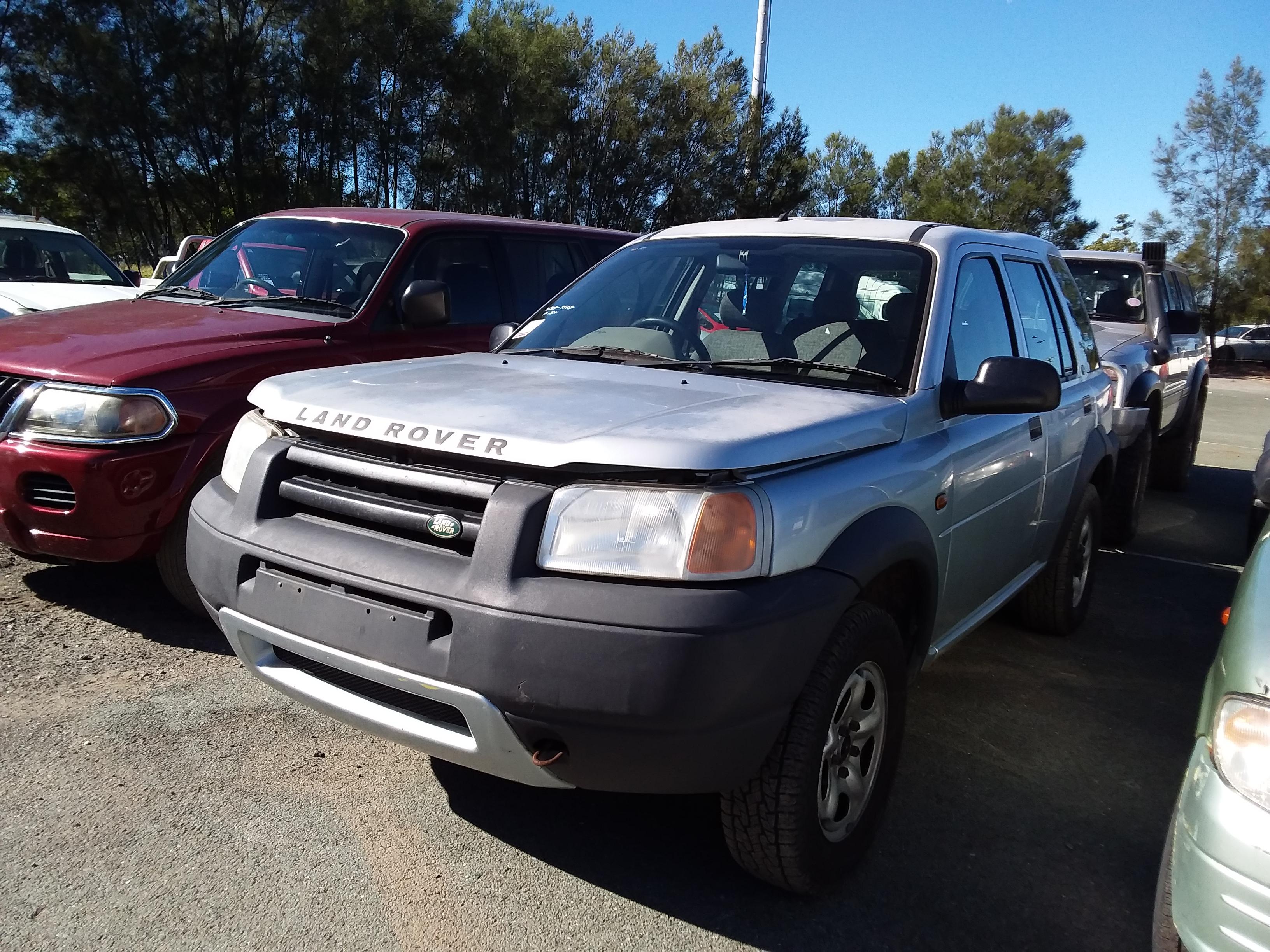 Public Auctions Near Me >> Public Car Auctions Near Me Graysonline