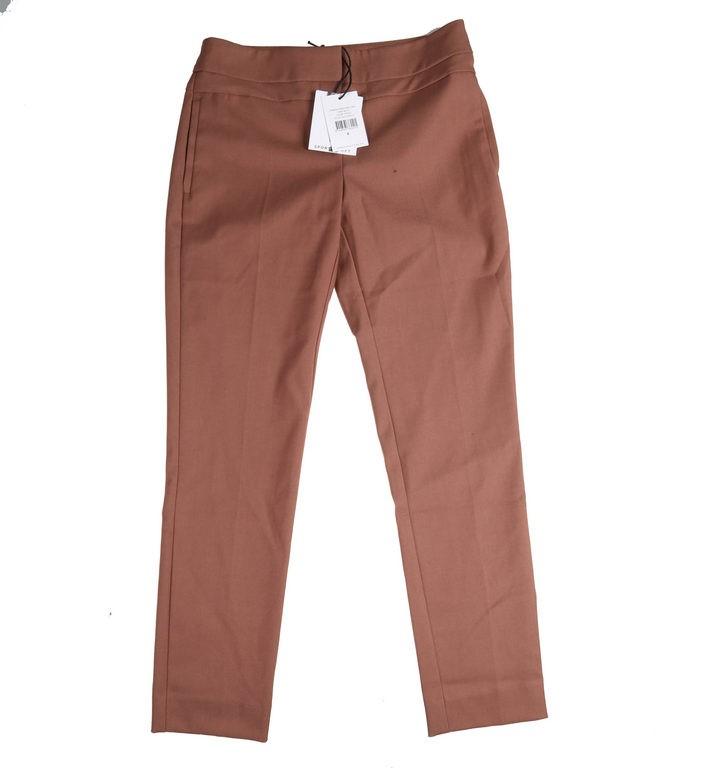 Women`s SPORTSCRAFT Robin Panel Pants, Size 10, Polyester/Viscose/Elastane,