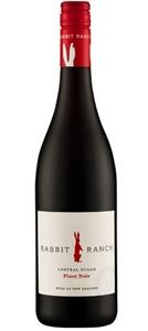 Rabbit Ranch Pinot Noir 2017 (12 x 750mL