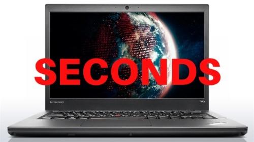 cheap laptops - 100 products | Graysonline
