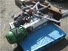 Electric Pumps x 2