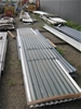 Corrugated Roof Sheets x 13