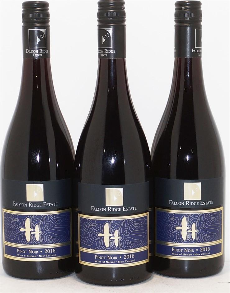 high quality wines singapore