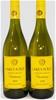 Lakes Folly Chardonnay 2008 (2x 750ml)