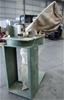 Gabbett 900 Single Dust Extraction Unit