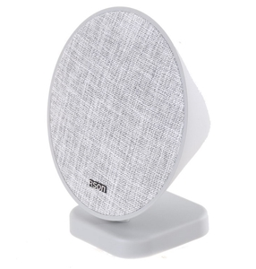 RSON Bluetooth Radial Wireless Speaker 3