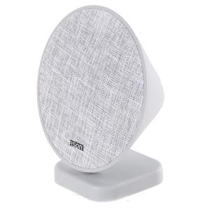 RSON Bluetooth Radial Wireless Speaker 3