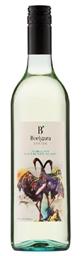 Beegara Estate Range Semillon Sauvignon Blanc 2018 (12 x 750mL) SEA