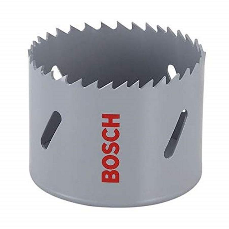 BOSCH Bimetal HSS Hole Saw 41mm Diameter. (264504-95)