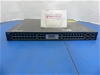 Cisco Catalyst WS-C3560-48PS-S V05 Switch