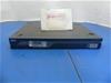 Cisco System Cisco1841 V06 Integrated Service Router