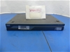 Cisco Systems Cisco1841 V06 Integrated Service Router