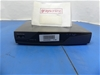 Cisco Systems Cisco857W-G-A-K9 V05 Broadband Routers