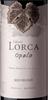 Mauricio Lorca Gran Opalo Blend 2009 (6 x 750mL), Valle de Uco, Argentina.