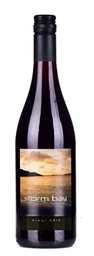 Storm Bay Pinot Gris 2017 (12 x 750mL) Chile