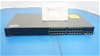 Cisco Systems Catalyst 2960 Switch