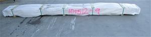 219 Linear Metres of 130x14 Timber Floor