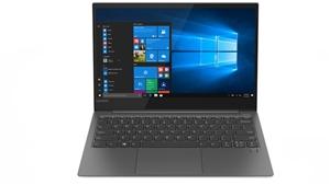 "Lenovo Yoga S730 - 13.3"" FHD Touch/i7-85"