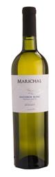 Marichal Sauvignon Blanc 2012 (6x 750mL)