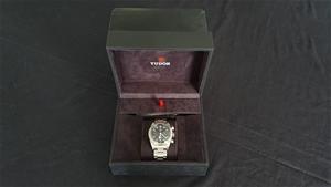 Tudor Men's Watch