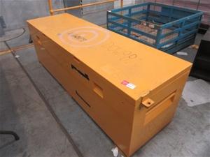 1 Site Box