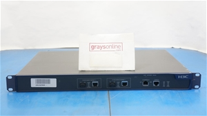 HP H3C WX5002 Switch