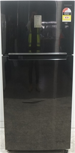 Samsung SR531BTC Twin Cooling Plus 533L