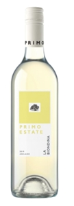 Primo Estate `La Biondina` Colombard 201