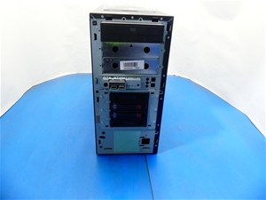 HP 293765-001 Workstation