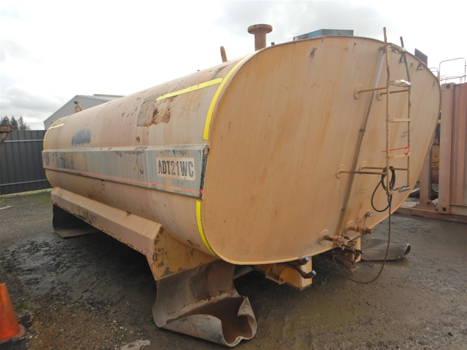 D12 bulldozer for sale
