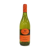 Mark's Vineyard C3 Chardonnay 2016 (12 x 750mL) Adelaide Hills, SA