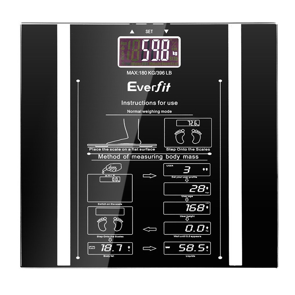 Devanti 2900W Electric Ceramic Cooktop 30cm Cooker Cook Top Touch Control
