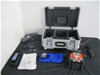 Sumitomo Electric Fibre Optic Mass Fusion Splicer Kit