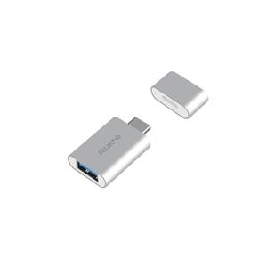mbeat MB-UTC-01 attaché Aluminum USB 3.1