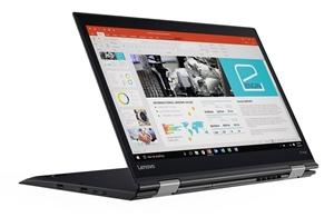 Lenovo ThinkPad X1 Yoga 2nd Gen 14-inch