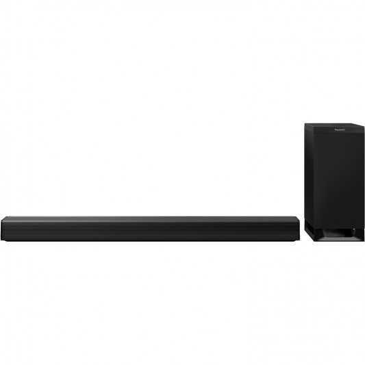 Panasonic HTB900 3.1ch Dolby Atmos Soundbar with Wifi & Chromecast