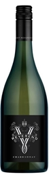 Reverend V Chardonnay 2016 (12 x 750mL) Margaret River, WA