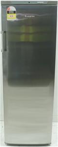 Ariston SD350IFE 350L Vertical Refrigera