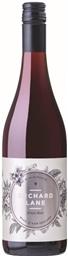 Orchard Lane Pinot Noir 2018 (12 x 750mL) Marlborough, NZ